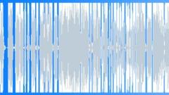 Fast Foward 015 - sound effect