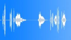 Dj Sound Effects Royalty Free Sound Fx Of Dj Sounds Pond5