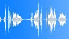 Mix Scratch DJ A015 Sound Effect