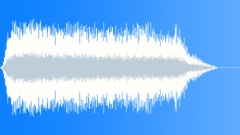 AIR HORN SHIP Äänitehoste