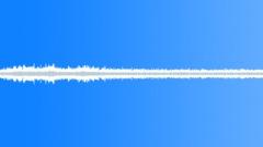 Ferry Boat Engine - sound effect