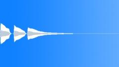 Wah Wah Wah Sfx Sound Effect