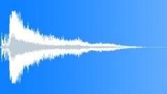 Car dynamic drive away Sound Effect