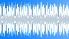 Mysteries loop - stock music