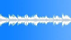 Innovative Technology Loop - stock music