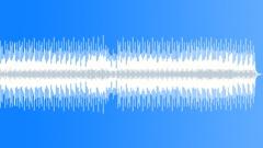 Snoop mix Arkistomusiikki