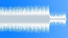 Drop dat bass edit loop 2 Stock Music