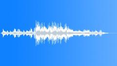 Stock Music of Business Acoustic Logo Inspirational Optimistic