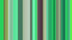 Abstract beautiful background and 3d line. - stock footage