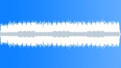 Tropical Dreams (Comforting, Relaxing, Contemplative) - stock music