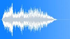 Male group fail shout Sound Effect