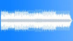 New Day (Uplifting, Upbeat, Motivational) Stock Music