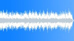 Hello Sunshine (60 secs) Stock Music