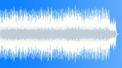 Stock Music of Reaching Up (Medium edit)