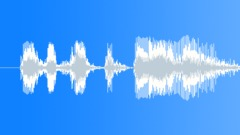 """Male Game Voice VO (Voiceover) - """"Lets get the ball rolling"""" Sound Effect"""