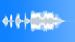 """Male Game Voice VO (Voiceover) - """"Lets get the ball rolling!"""" (upbeat) - sound effect"""