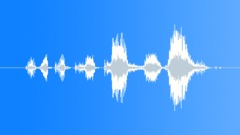 """Stock Sound Effects of Male Game Voice VO Voiceover - """"Let's Get this Party Started!"""" #1 Radio FX"""