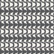 Vector seamless background. Stock Illustration