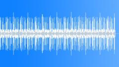 La Foul - stock music