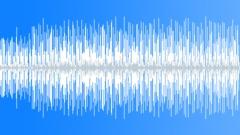 Happy Platformer - stock music