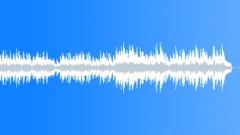 Stock Music of We Three Kings: Playful Arrangement