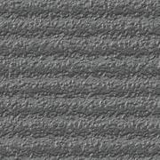 Metal pattern seamless generated texture Stock Illustration