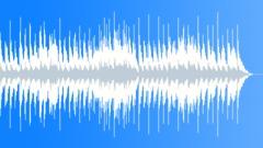 Thinking Of You (WP) 03 Alt2 ( acoustic,warm,family,slow,pensive,tender,beauty) Arkistomusiikki