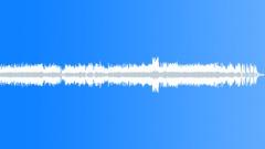 BEETHOVEN SONATA 8 C minor PATHETIQUE op.13 1799 Movement II Adagio cantabile Stock Music