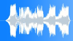 Stock Sound Effects of High Techie - Techie Opening In Reverse - 13