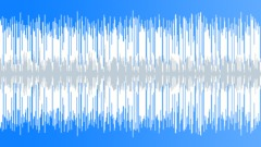 Arcada Game Melody Loop 23 - stock music
