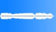 Deep Tunnel - sound effect