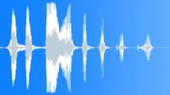 Laugh (pretentious) 002 - sound effect