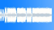 Stock Music of Haunting Riff EDM