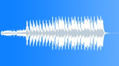 The Disquiet (epic choir) - stock music