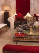 Decoration Design - stock photo
