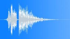 Whip 02 Sound Effect