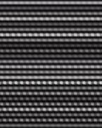 Stock Illustration of Vector seamless pattern. Geometric stylish background