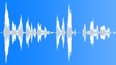 Radio Voice - Welcome To Your Favourite Station 001 - sound effect