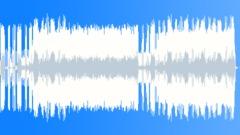 Stock Music of Upbeat Inspirational (Energetic, Upliting, Pop, Motivational