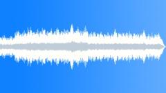 PN 10 Bond Meister - stock music