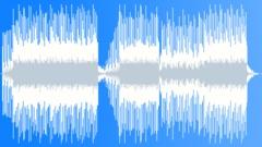 Minimal - stock music