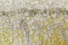 Concrete bckgronud - stock photo