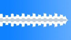 Luna - sound effect