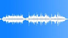 Melodic Ambient - Rain drops Arkistomusiikki