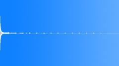 GasTank HitMetal 01 Sound Effect