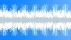 Corporate Fortune (Short loop) - stock music