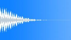 Bonus Replenish 03 Sound Effect