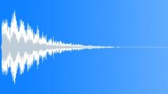 Sad Fail Aura Sound Effect