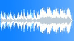 Nylon Heart Stock Music