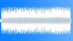 Stock Music of Three Strikes (WP) 01 MT ( sports,rock,aggressive,upbeat,action,adventure)